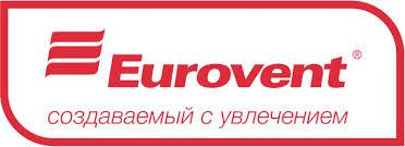 Кровельные пленки и мембраны Eurovent